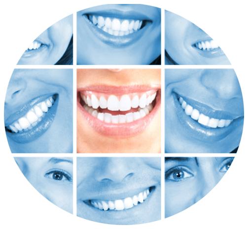 Tratamento Dentário em Mongaguá