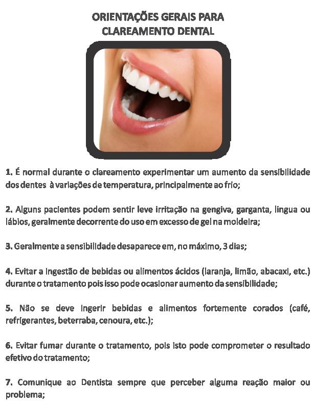 Reabilitação Oral em Mongaguá